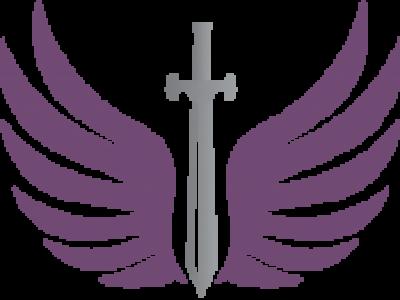 04_ArchAngel_Logo_Dark 1 e1553381054552