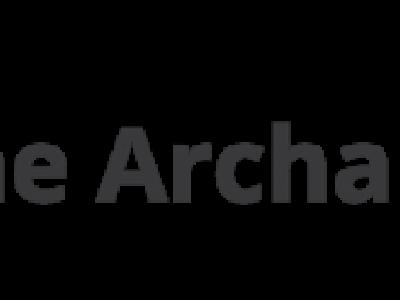 ArchangelGroup_logo_RHv1