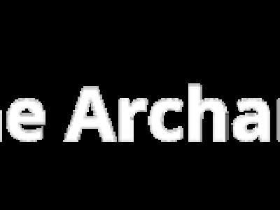 ArchangelGroup_whitelogo_RHv1a
