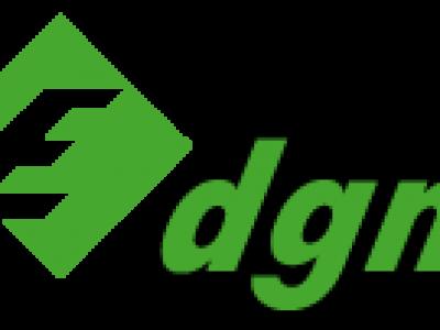 Logo-DGM-Miami-200