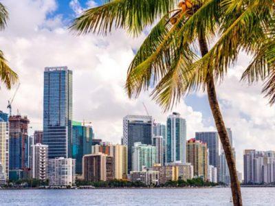 Miami_skyline_1200x500