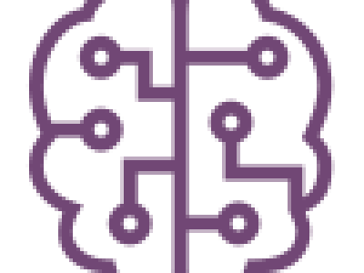 icons8-artificial-intelligence-100