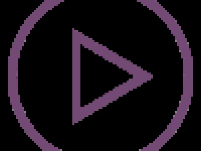 icons8-circled-play-100