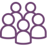 icons8-crowd-of-people-100