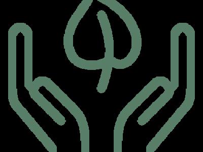 icons8-sustainability-500-375x375