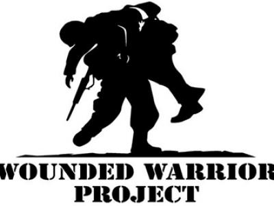 logo_WoundedWarrior_400w