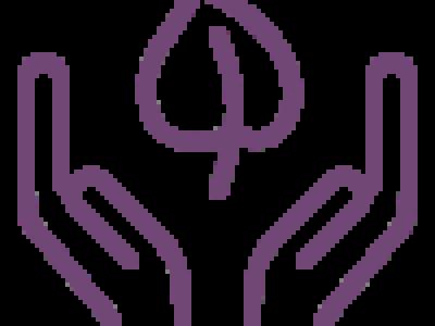 icons8-sustainability-100-purple