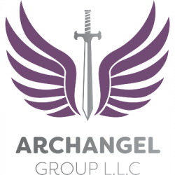 AAG_logo_LinkedIn
