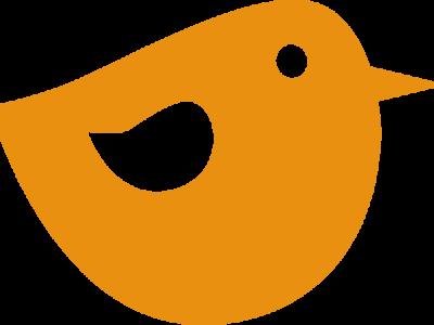 ProjectWren_logo