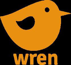 ProjectWren_logo_600w_v2