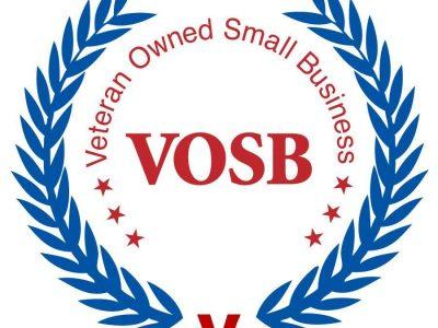 VOSB Master Logo