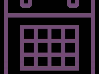 icons8-ios-calendar-250