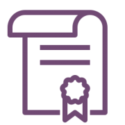 icons8-ios-contract-250