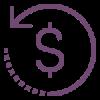 icons8-ios-transaction-150