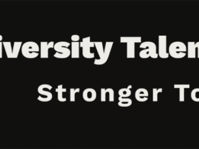 logo_DiversityTalent