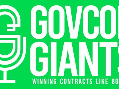 logo_GovConGiants_900w