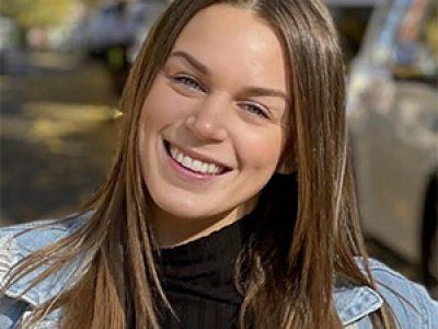 Caitlyn Mulligan