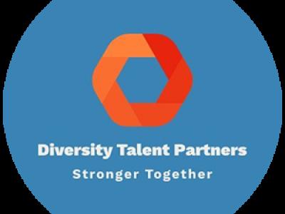 Diversity Talent Partners