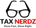 Tax Nerdz
